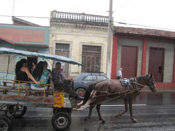 Cuba 2013 011