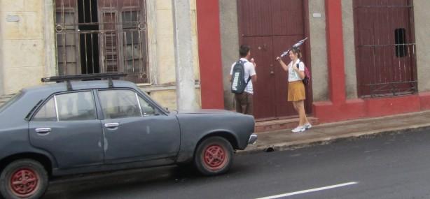 Cuba 2013 018