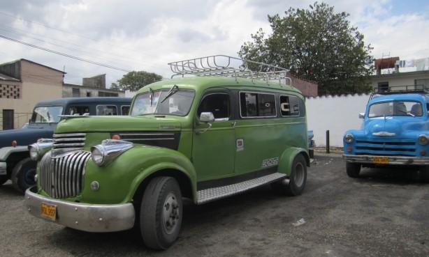 Cuba 2013 044