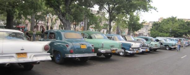 Cuba 2013 072