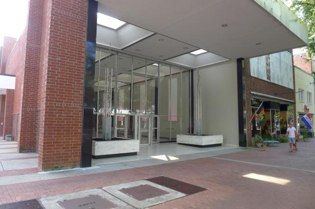 Modernism Chapel Hill 011