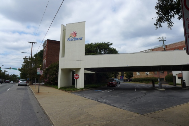 Modernism Richmond 016