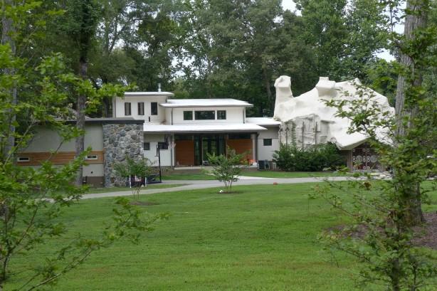 Modernism Richmond 025