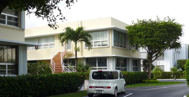 condos in North Miami Beach