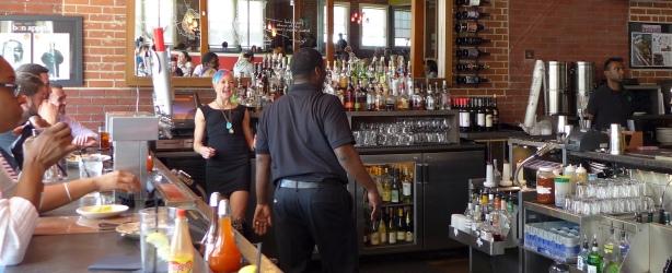 bartender2