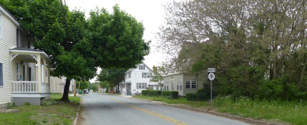 DelawareTown