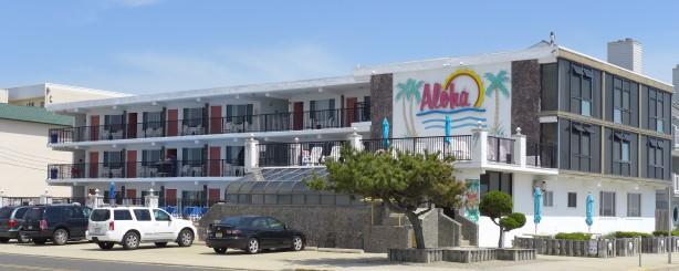 Motels2