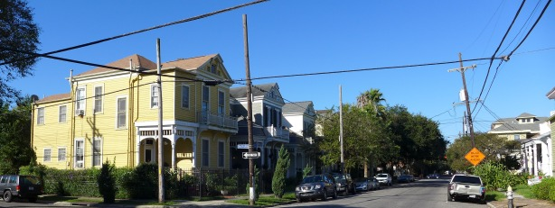 New Orleans Oct 2014 008