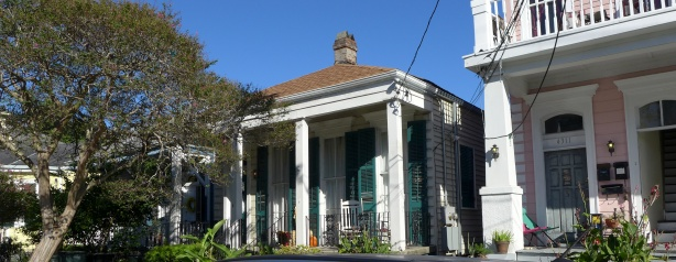 New Orleans Oct 2014 010
