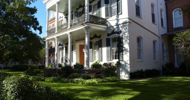 New Orleans Oct 2014 012