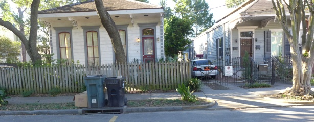 New Orleans Oct 2014 018