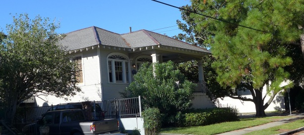 New Orleans Oct 2014 027