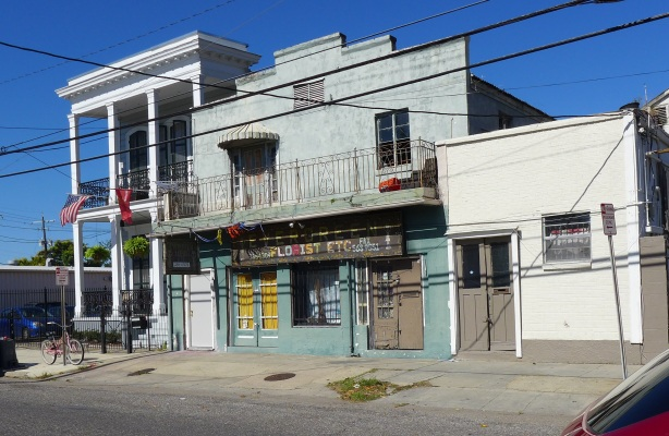New Orleans Oct 2014 035