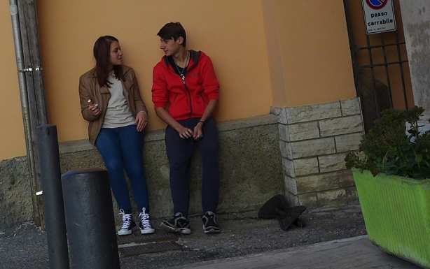 Northern Italy Oct 2014 012