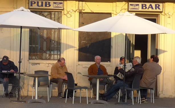 Northern Italy Oct 2014 024