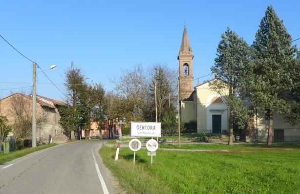 Northern Italy Oct 2014 037
