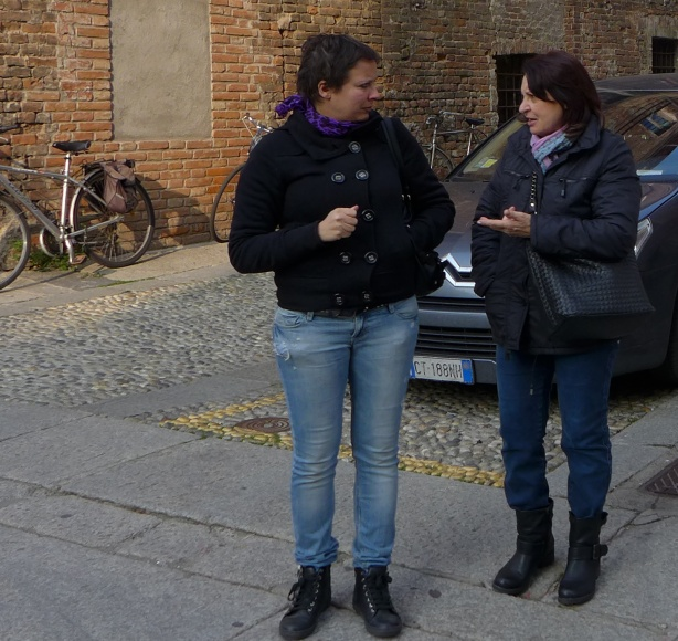 Northern Italy Oct 2014 088