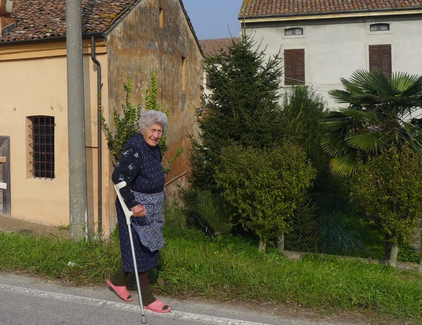 Northern Italy Oct 2014 096