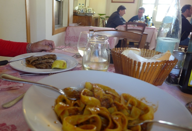 Northern Italy Oct 2014 097