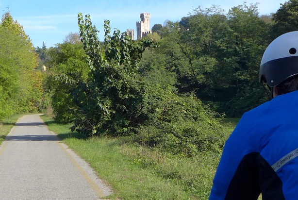 Northern Italy Oct 2014 219