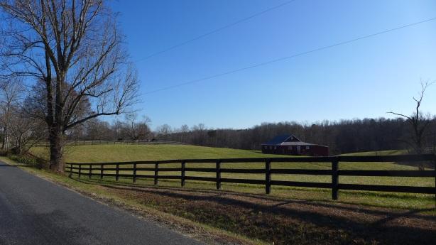 Charlottesville area 013