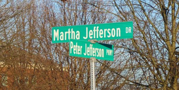 Charlottesville area 028