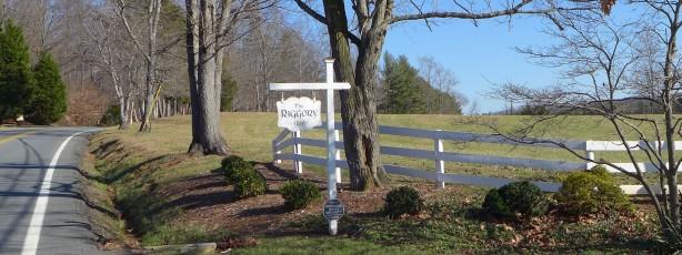 Charlottesville area 039
