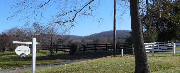 Charlottesville area 045