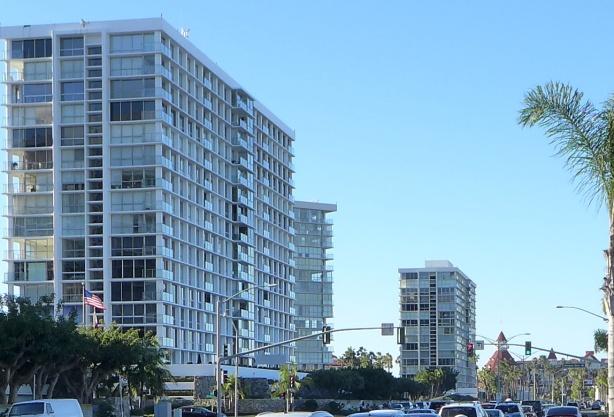 San Diego Dec 2014 047