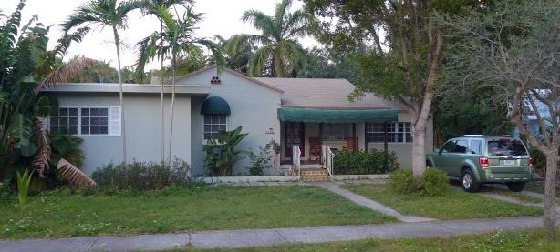 Florida 2015 008