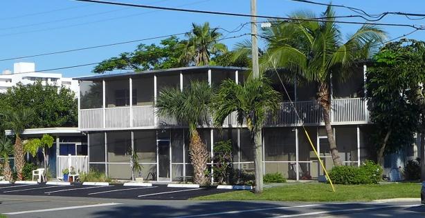 Florida 2015 016