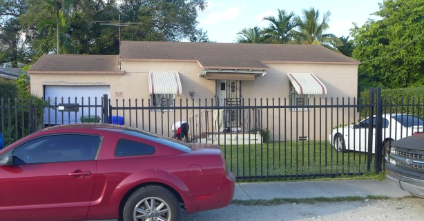 Florida 2015 059