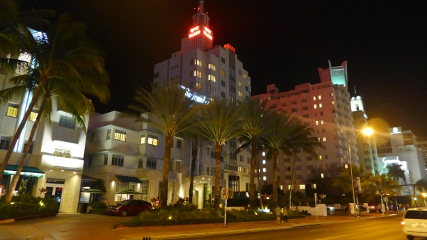 Florida 2015 066