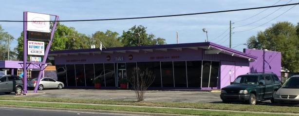 FloridaMarch 2015J 136