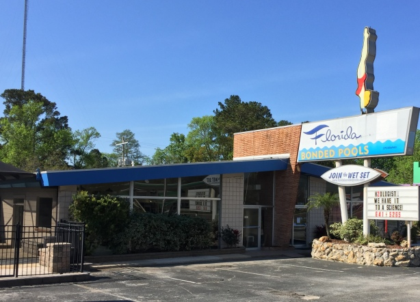 FloridaMarch 2015J 144
