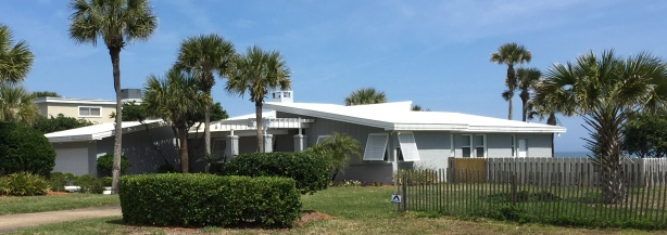 FloridaMarch 2015J 150