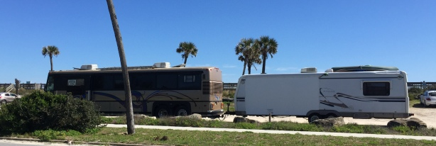 FloridaMarch 2015J 169