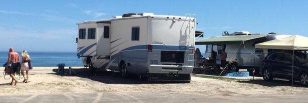 FloridaMarch 2015J 183