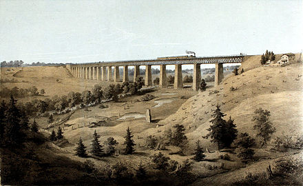 edward_beyer_-_album_of_virginia_-_the_high_bridge_near_farmville_cropped