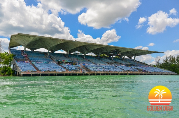 miamimarinestadium-gloriaestefan-1-2